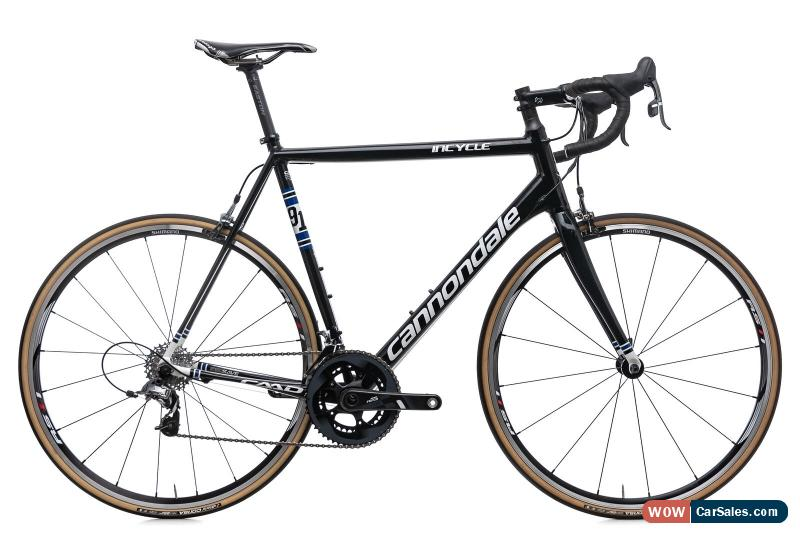 54 18 Specialized Sequoia Elite East Sierras//Charcoal Reflective