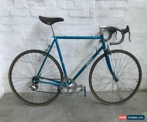 Classic 3 Rensho Road Bike for Sale