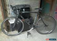 GIANT ROAD RACING BIKE ADVANCE 2 SIZE M,  for Sale