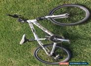hasa mountain bike for Sale