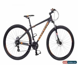 "Classic Coyote Kusan Gents 29er 29"" Wheel 24 Speed Mountain Bike for Sale"
