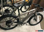 Stromer ST e-bike custom upgrade to 23.5 kg and 50 km/h  for Sale