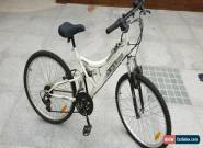 "KENT Ladies 26"" bike. Good condition for Sale"