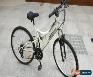 """Classic KENT Ladies 26"""" bike. Good condition for Sale"""
