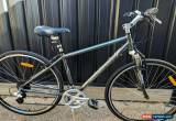 Classic Avanti hybrid city mountain bike in great condition. for Sale