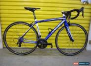ROADBIKE CORRATEC RT CORONES. 105 11SPD GROUPSET.AWESOME ENTRY LEVEL/COMMUTER.53 for Sale