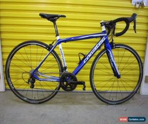 Classic ROADBIKE CORRATEC RT CORONES. 105 11SPD GROUPSET.AWESOME ENTRY LEVEL/COMMUTER.53 for Sale
