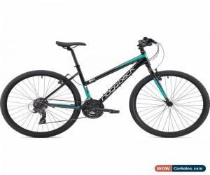 Classic Ridgeback MX2 Open Frame Bike 2017 for Sale