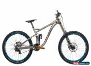 "2016 Radon Swoop 200 9.0 Mountain Bike 20in 27.5"" SRAM X01 DH 7s Fox Race Face for Sale"
