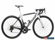 2018 Colnago C64 Road Bike 45s Carbon Campagnolo Record 12s Ursus Miura PJWH for Sale