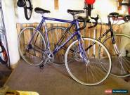 Apollo Vitesse road bike  for Sale