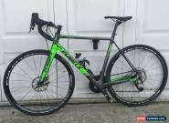 Planet X RTD Rt'90 Carbon fiber Road Bike  for Sale