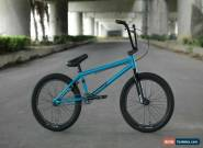 Sunday Primer 2018 BMX for Sale