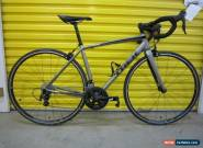 ROADBIKE TREK EMONDA ALR 5.SHIMANO CMPTS.HIGH LEVEL ALLOY/CARBON FRAMESET.53 for Sale