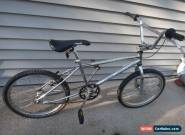 Dyno Nitro freestyle Bicycle for Sale
