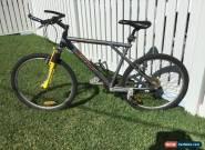 Mens Push Bike for Sale