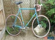 Vintage Bicycle,Racing Bike,Eddy Merckx for Sale