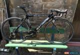 Classic Storck Scenero Carbon Fibre Bicycle for Sale