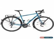 Genesis Tour de Fer 30 2018 for Sale