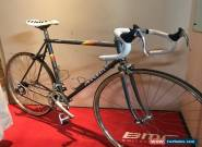 Peugeot Ventoux Vintage Road Racing Bike for Sale