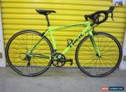 ROADBIKE TREK 1.2.SORA GROUPSET.AWESOME ENTRY LEVEL/COMMUTER ROADBIKE.53  for Sale
