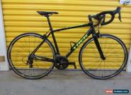 ROADBIKE TREK EMONDA ALR 5.SHIMANO CMPTS.HIGH LEVEL ALLOY/CARBON FRAMESET.54 for Sale