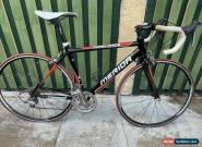 ROAD RACE BICYCLE MERIDA 903 for Sale
