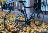 Classic Carbon Fiber Bike for Sale