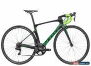 2016 Scott Foil Team Issue Road Bike 49cm X-Small Carbon Shimano Dura-Ace Di2 for Sale