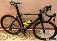 Specialized venge for Sale