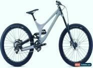 2019 Specialized Demo DH (medium) Downhill mountain Bike, ex demo. for Sale