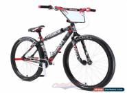 SE Bikes DBlocks Big Ripper 29 Inch Bike 2019 Camo for Sale