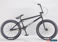"Mafiabikes KUSH 2 20 inch BMX bike multiple colours 20"" for Sale"
