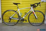 Classic ROADBIKE LOOK 765.CARBON.ULTEGRA(11) GROUPSET.FRENCH RACE MACHINE.SUPERLIGHT.52 for Sale