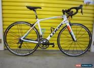 ROADBIKE LOOK 765.CARBON.ULTEGRA(11) GROUPSET.FRENCH RACE MACHINE.SUPERLIGHT.52 for Sale