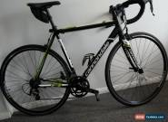 cannondale caad 8 54cm for Sale