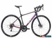 2015 Liv Avail Advanced Pro Womens Road Bike Small Carbon Shimano Ultegra 6800 for Sale