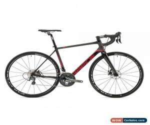 Classic Rapide RC1 Disc Carbon Disc Brake Road Bike - Brand New for Sale