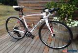 Classic Specialised Roubaix, S-Works, SL4, White, Medium. for Sale