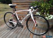 Specialised Roubaix, S-Works, SL4, White, Medium. for Sale