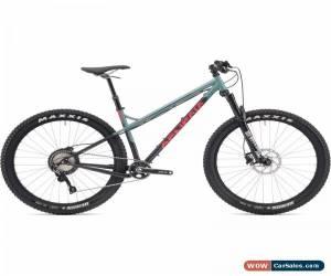 Classic Genesis Tarn 20 2018 for Sale
