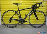 ROADBIKE TREK EMONDA S5.SHIMANO 105(11SPD).HIGH LEVEL FULL CARBON FRAMESET.51 for Sale