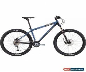 Classic Genesis Core 20 2017 for Sale