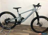 2019 Santa Cruz Bronson Carbon - Finance & PX welcome for Sale
