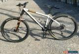 Classic Genesis core 30 Mountain Bike  for Sale
