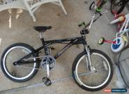 Dyno Detour Bmx Bicycle  for Sale