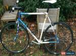 Single speed road bike  for Sale