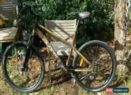 Avanti Escape Mountain bike for Sale