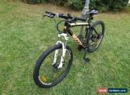 REID mountain bike x trail 26 very good condition 24 speed for Sale