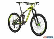NS Bike Snabb E1 for Sale